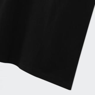 MFT 東京 ポケットTシャツ