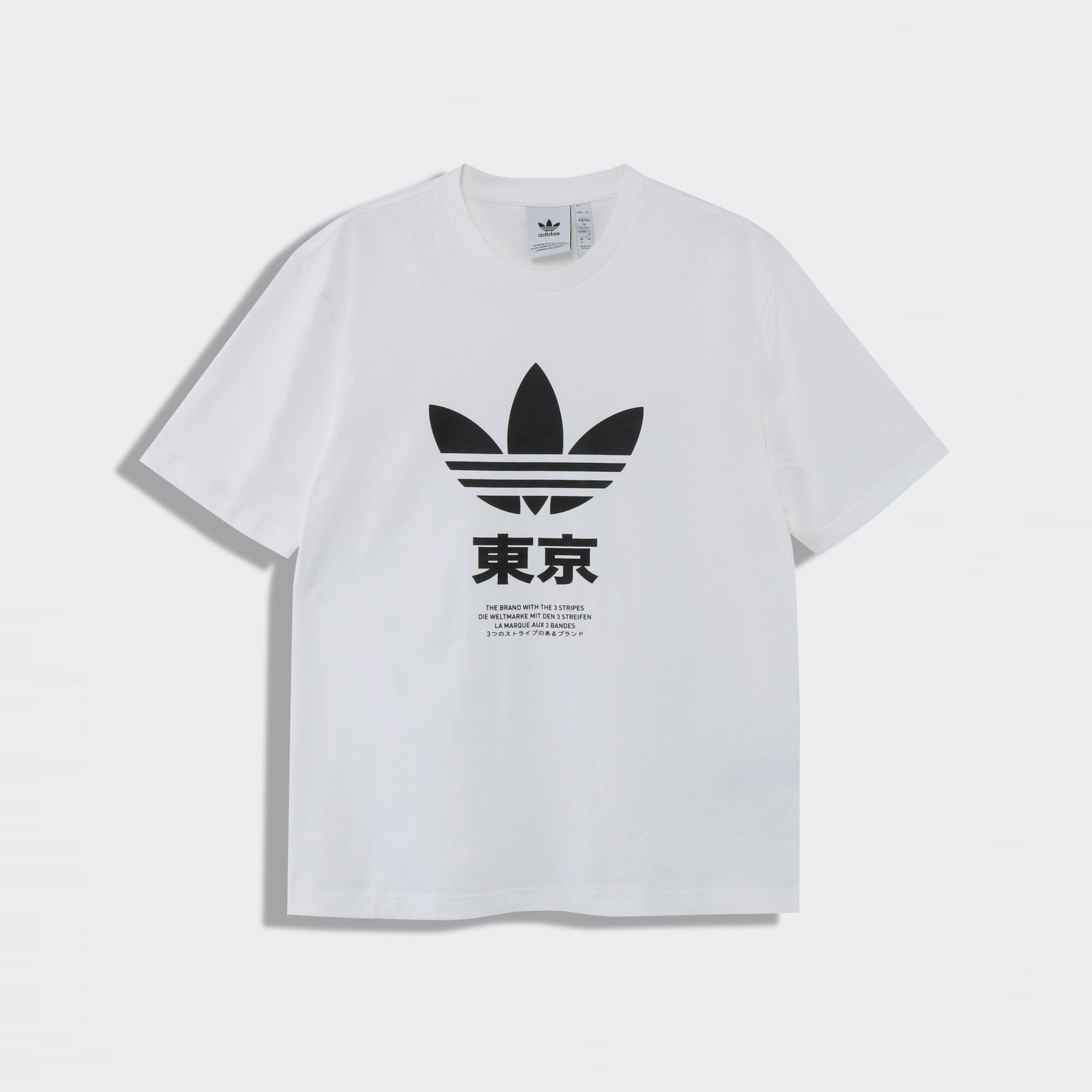 MFT 東京 Tシャツ