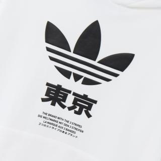 MFT 東京 パーカー