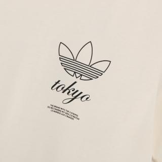 MFT ND Tシャツ