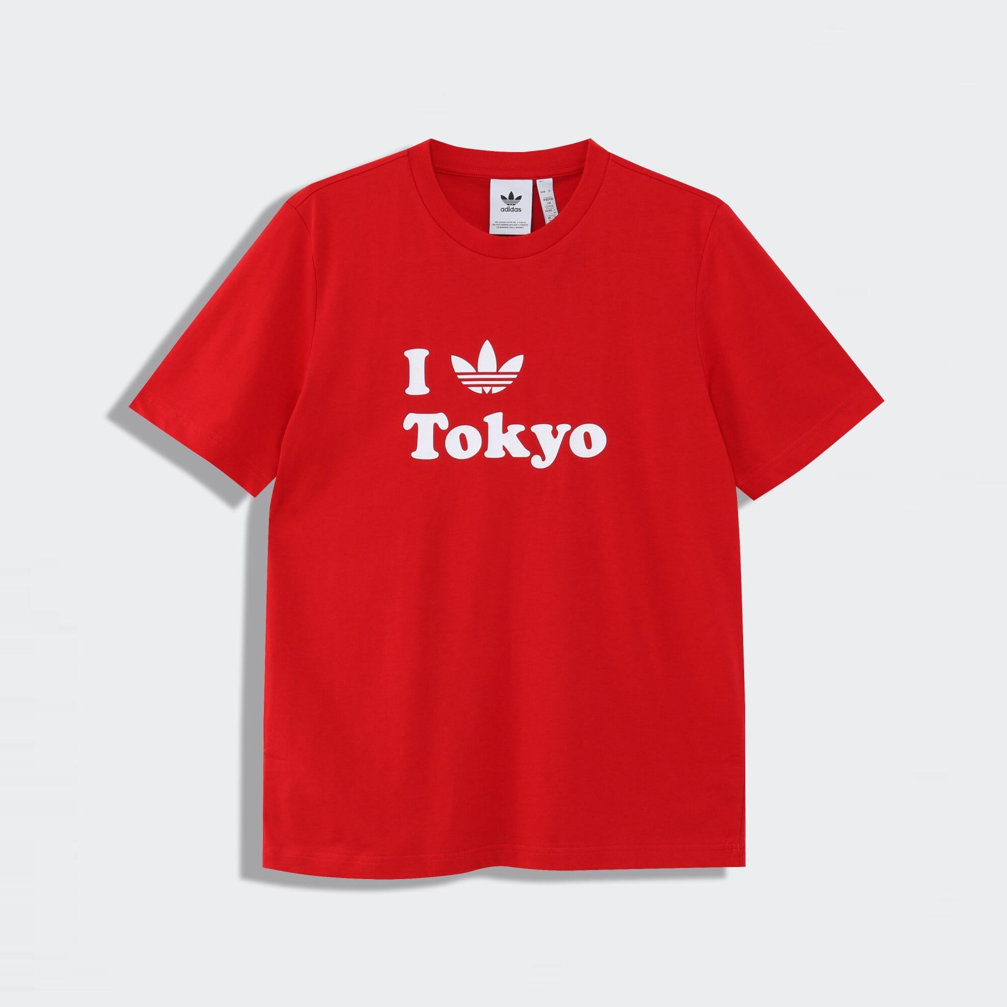 MFT 1 Tシャツ