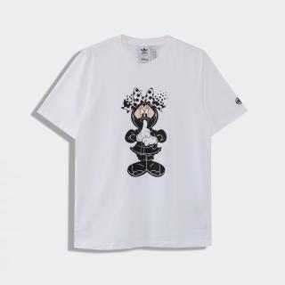 MFT Col 2 Tシャツ