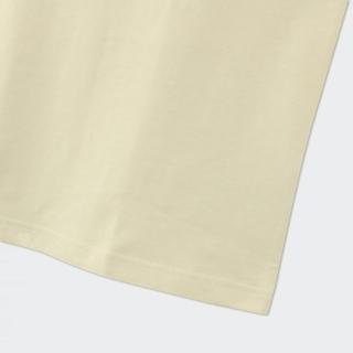 MFT Col 4 Tシャツ
