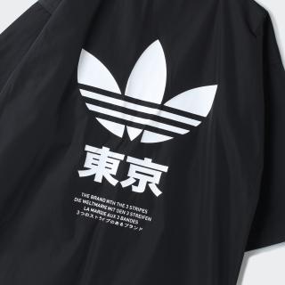 MFT TOKYOジャケット