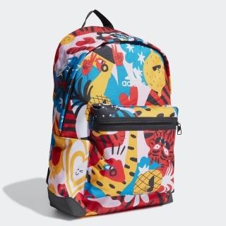 Egle クラシック バックパック / Egle Classic Backpack