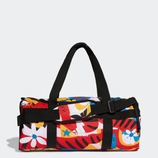 アディダス 4ATHLTS ダッフルバッグ(S) / adidas 4ATHLTS Duffel Bag Small