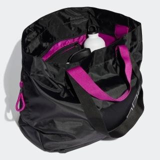 キャンバス スポーツ トートバッグ