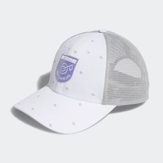 ホワイト(GU1493)