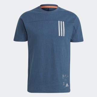 ドライ Silo 半袖Tシャツ / Dry Silo Tee