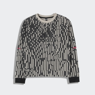 LEGO ムーブクルー スウェットシャツ / LEGO Move Crew Sweatshirt