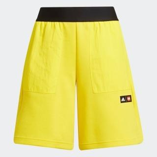 adidas × クラシック LEGO ジップポケットショーツ / adidas × Classic LEGO Zip Pocket Shorts