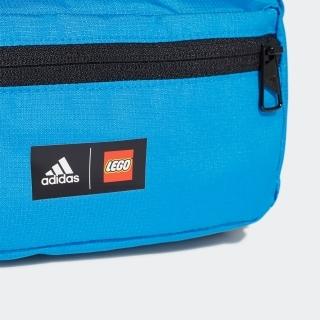 adidas × Classic LEGOウエストバッグ