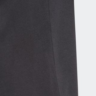フューチャーアイコン 3ストライプス 半袖Tシャツ / Future Icons 3-Stripes Tee