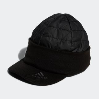 ブラック(GU6138)