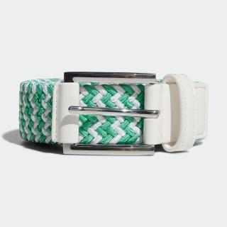 ホワイト/セミスクリーミンググリーン(GU6145)