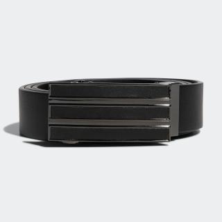 ブラック(GU6146)