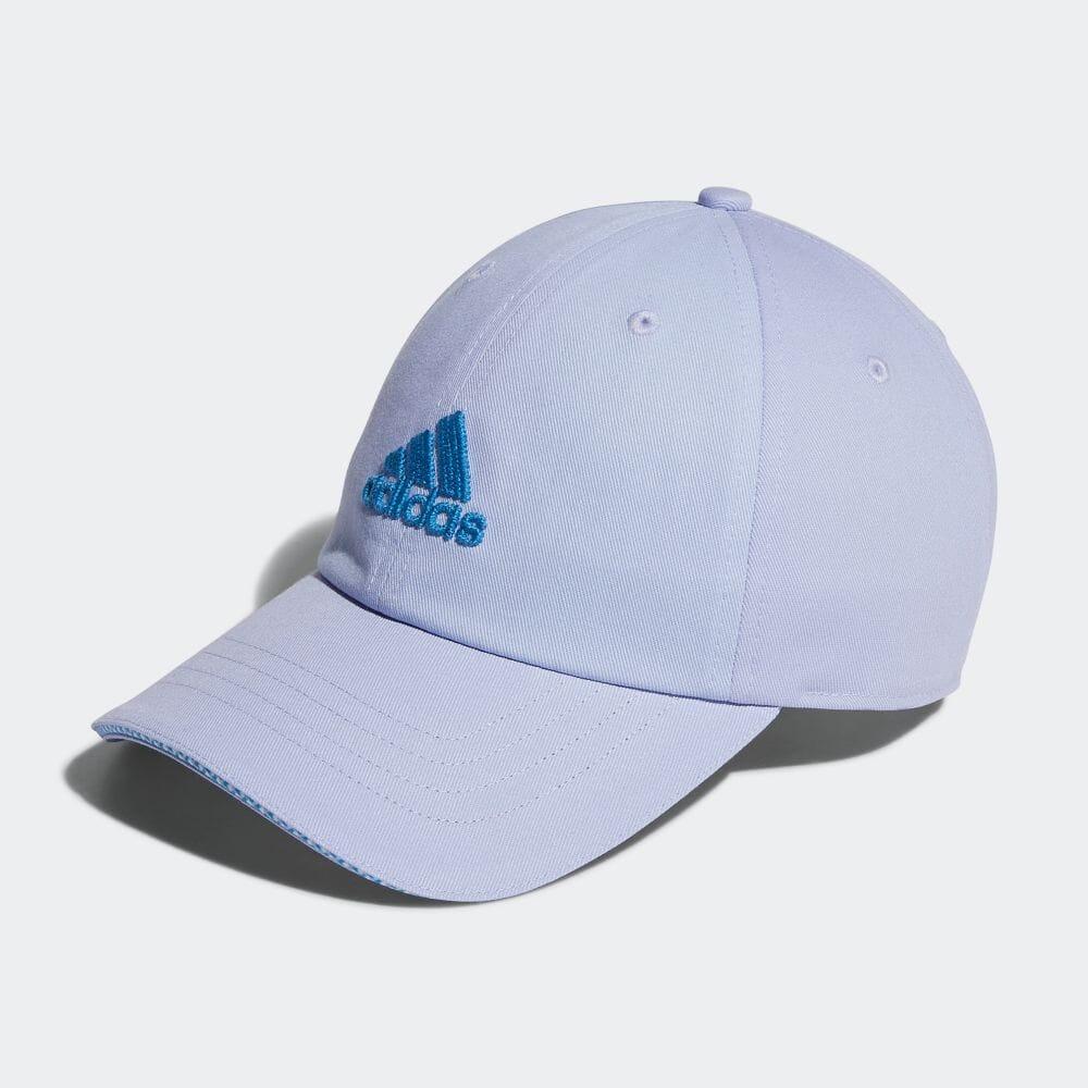 UVカット コットンキャップ