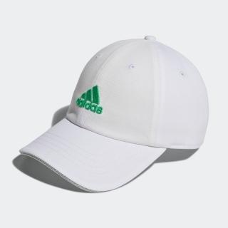 ホワイト/セミスクリーミンググリーン(GU6182)