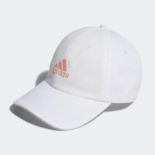 ホワイト/ヘイズコーラル(GU6183)
