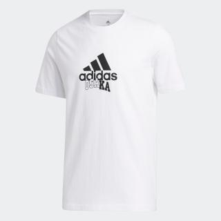 大阪 CollClash 半袖Tシャツ / Osaka CollClash Tee
