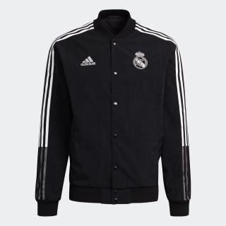 レアル・マドリード CNY ボンバージャケット / Real Madrid CNY Bomber Jacket
