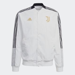ユベントス CNY ボンバージャケット / Juventus CNY Bomber Jacket
