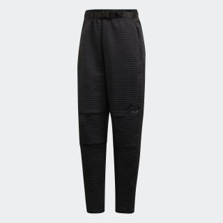 adidas Z.N.E. COLD. RDY アスレティクス パンツ / adidas Z.N.E. COLD. RDY Athletics Pants