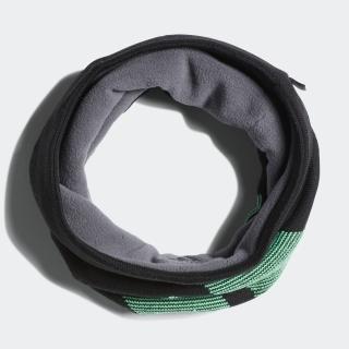 ブラック/グレーファイブ(GU8600)