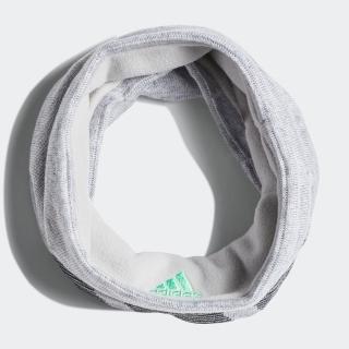 ミディアムグレーヘザー/グレートゥー(GU8601)