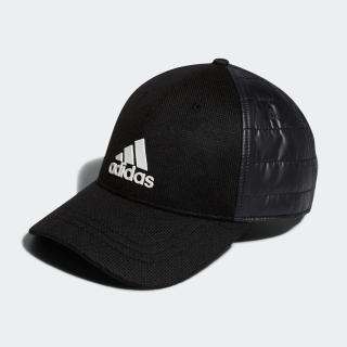 ブラック(GU8630)
