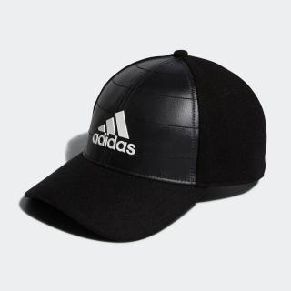 ブラック(GU8636)