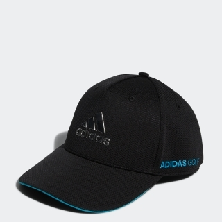 メタルロゴキャップ 【ゴルフ】/ Metal Logo Cap
