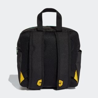 adidas × Classic LEGO バックパック
