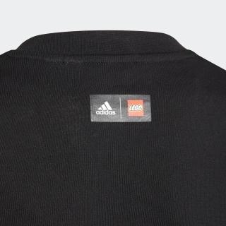 アディダス × LEGO グラフィック 半袖Tシャツ / adidas x LEGO Graphic Tee