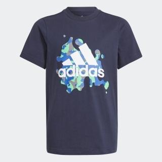 グラフィック 半袖Tシャツ