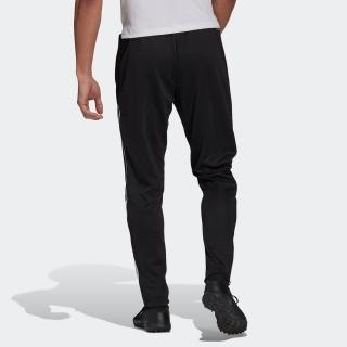 ティロ アシンメトリー テープ パンツ / Tiro Asymmetrical Tape Pants