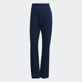 Y-3 CL FITTED TRACK PANTS
