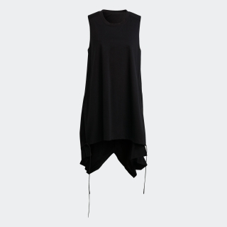 Y-3 Classic Jersey Tank Top