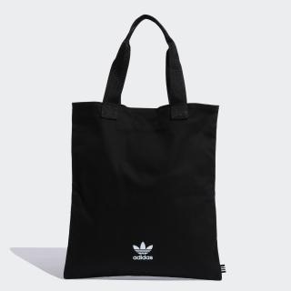 東京ショッパーバッグ