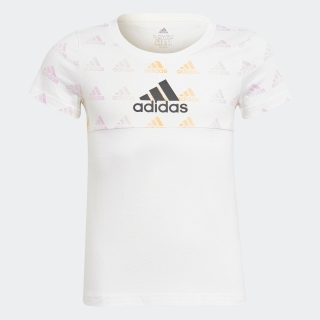アディダス グラフィック 半袖Tシャツ / adidas Graphic Tee