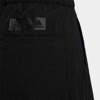 テック スカート / Tech Skirt