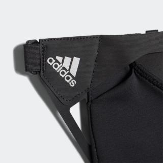 ランニング ポケットバッグ