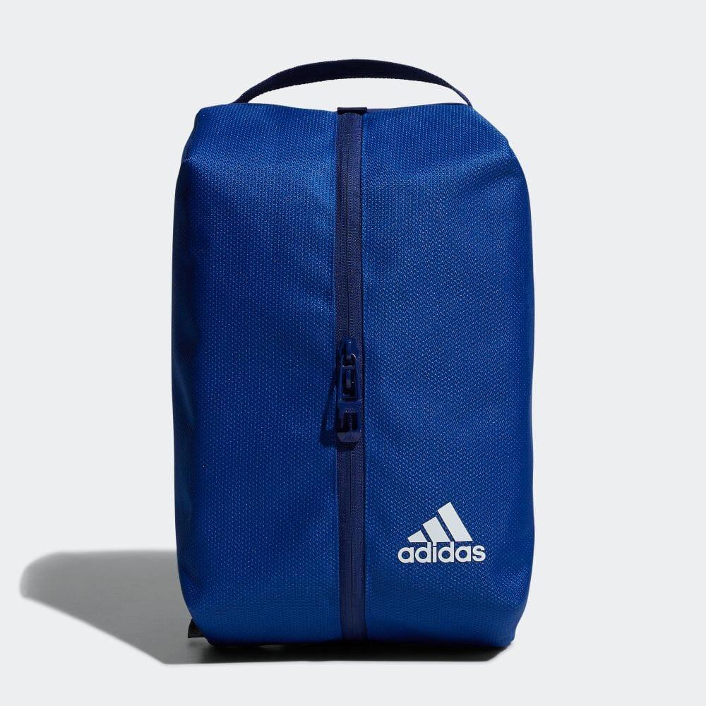 エンデュランス パッキング システム シューズバッグ / Endurance Packing System Shoe Bag