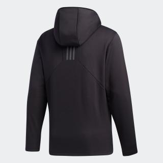 TX パフォーマンスフリースジャケット