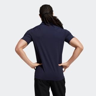 チェストポケットストレッチ 半袖シャツ