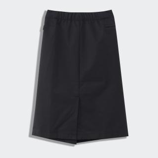 プレミアム スカート