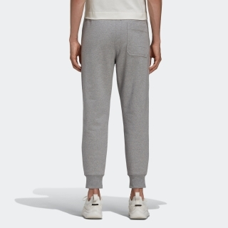 Y-3 CLASSIC TERRY CUFFED PANTS