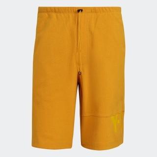 Y-3 Classic Heavy Pique Shorts