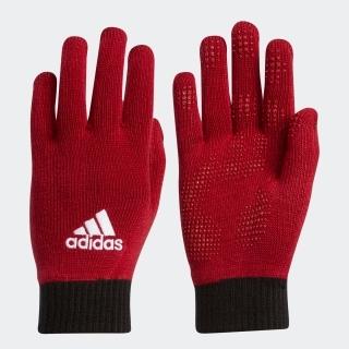 ニットグローブ / Knit Gloves