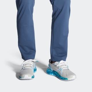 ソラソン リミテッドエディション / Solarthon Primeblue Limited-Edition Spikeless Golf